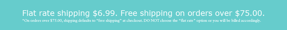 ShippingInfo